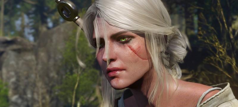 Масса новых деталей The Witcher 3: Wild Hunt