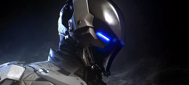 PC получит лишь цифровую версию Batman: Arkham Knight?