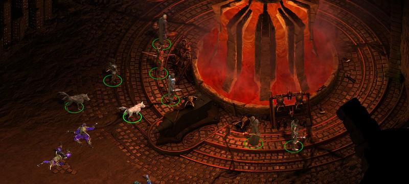 PC Gamer назвал Pillars of Eternity одной из лучших RPG