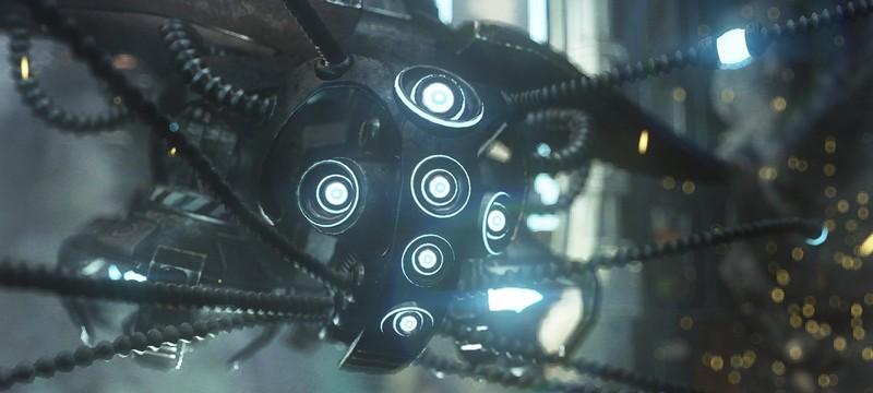 Новый тест 3DMark позволяет испытать DirectX 12, DirectX 11 и Mantle