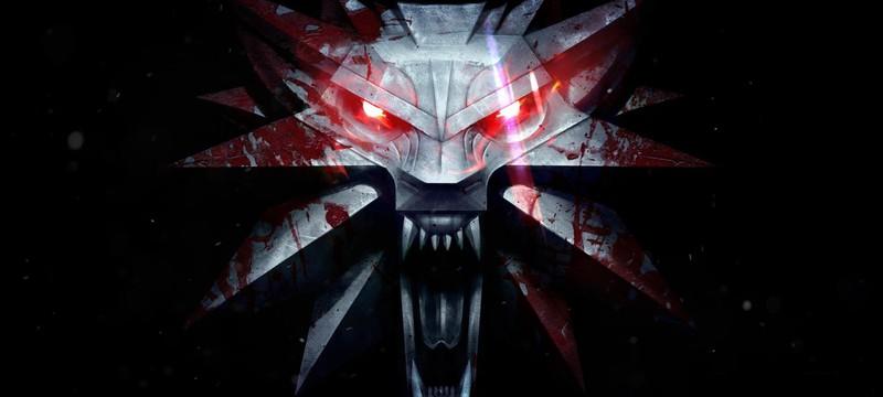 DemoHunt: Впечатления от The Witcher 3