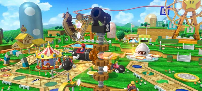 """Известный Летс-плеер назвал Nintendo """"жадной"""""""