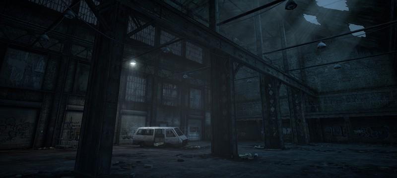 Моддеру Half-Life 2 предложили устроиться в Gearbox