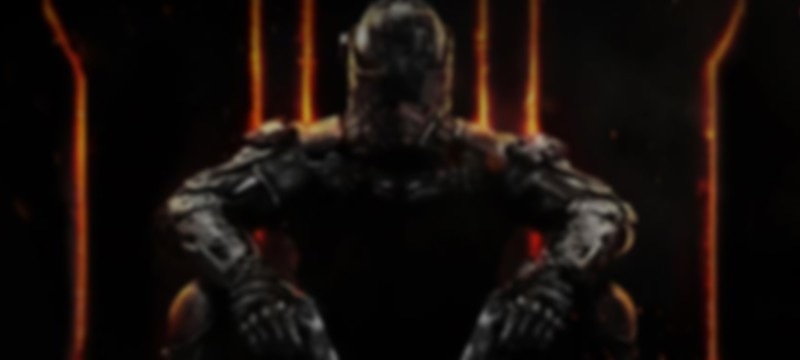 Call of Duty: Black Ops 3 только для next-gen + бокс-арт