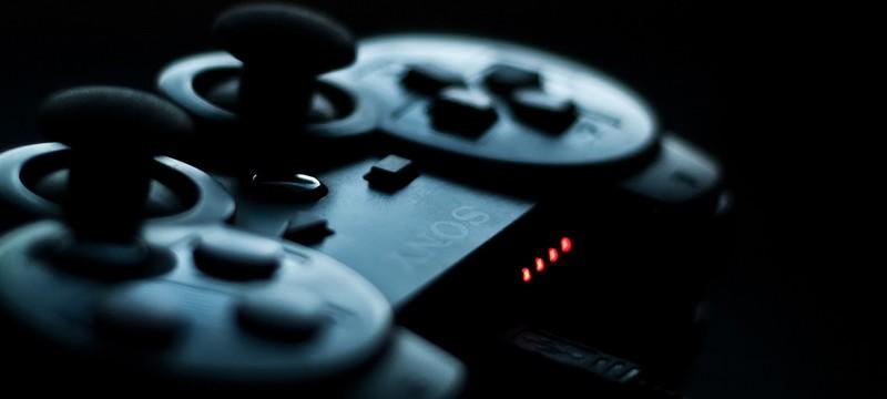 Подозреваемый в убийстве арестован после входа в PlayStation-аккаунт жертвы