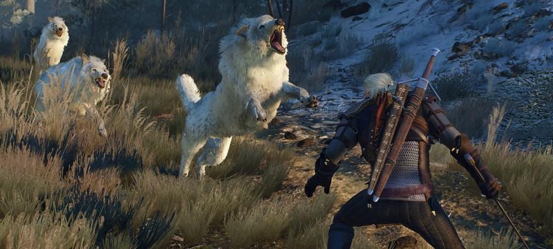 Достижения The Witcher 3: Wild Hunt для Xbox One в сети, опасайтесь спойлеров!