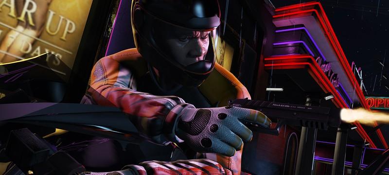 Проблемы с GTA 5 на PC – решения