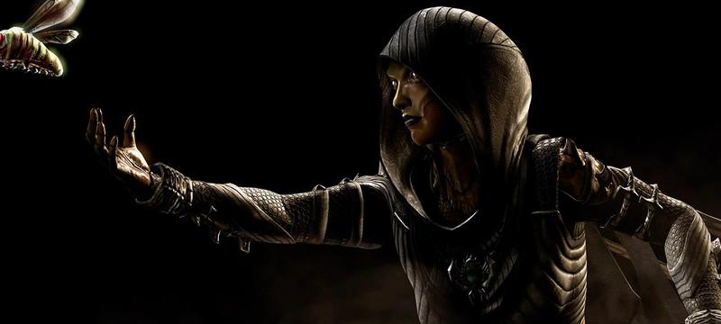Баги, ошибки, вылеты Mortal Kombat X – решения