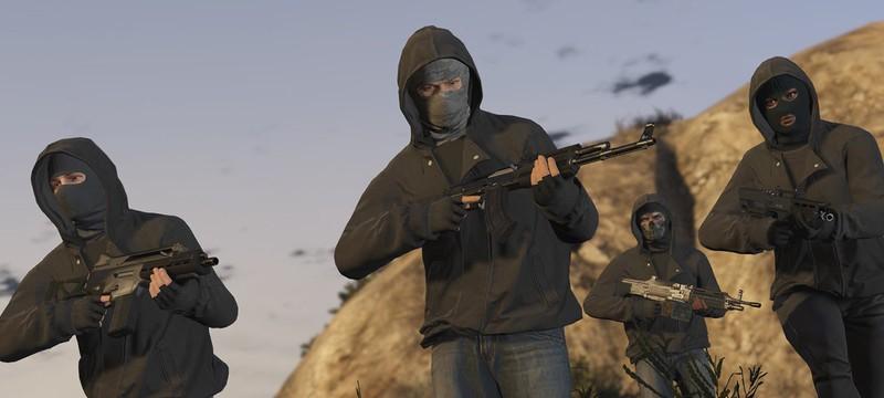 """ENBSeries: """"Rockstar сделала все, чтобы предотвратить моддинг GTA 5"""""""