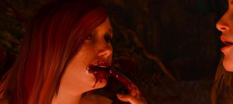 The Witcher 3: Wild Hunt официально ушел на золото