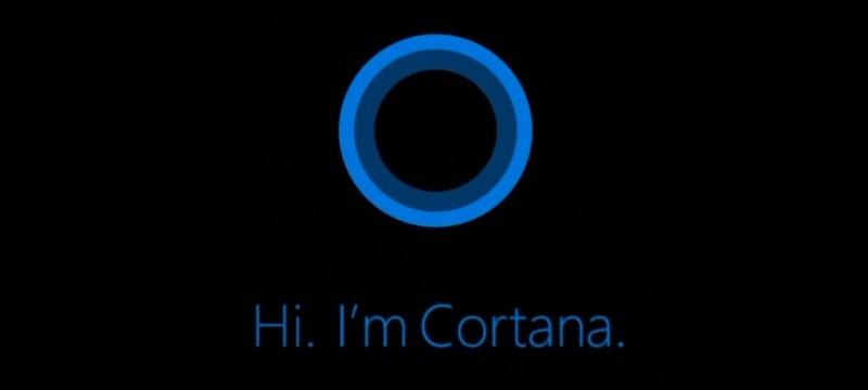 Кортана может появиться на Android