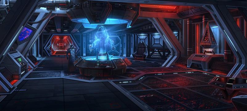 DICE: контент Star Wars: Battlefront не формируется на основе планов по DLC