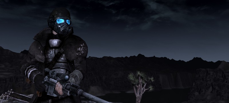 Tidux: Fallout 4 на Е3 2015 и релиз в этом году