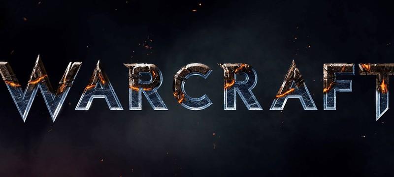 Фильм Warcraft задерживается до лета 2016
