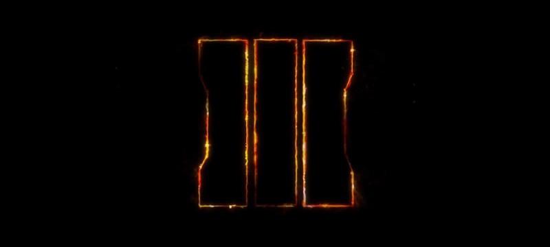 Первые детали геймплея и зомби-режима Call of Duty: Black Ops 3