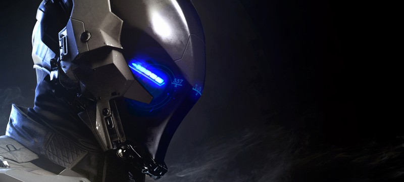 UPD: Arkham Knight представит механику dual-play
