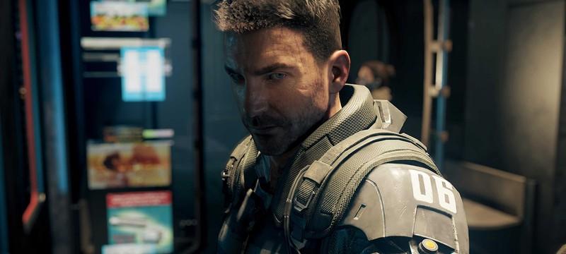 Для Call of Duty: Black Ops 3 есть сезонный пропуск