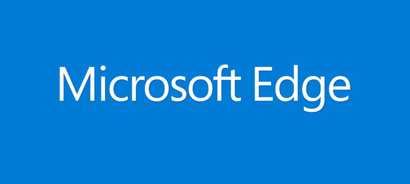 Edge – официальное название нового браузера Microsoft
