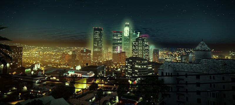 GTA 5 в Steam продано 2 миллиона копий