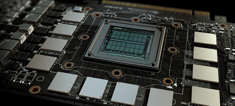 Слух: GeForce 980Ti будет включать 6 Гб RAM