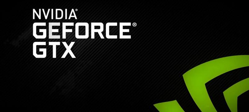 Владельцы видеокарт Nvidia могут увеличить производительность на несколько процентов