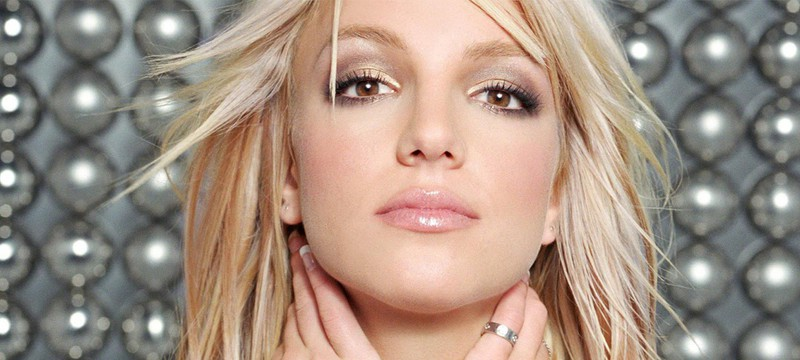 Бритни Спирс подписала пятилетний контракт на игры со своим именем