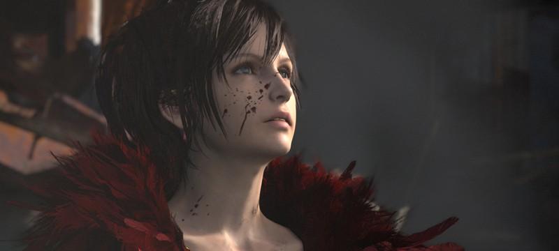 Square Enix освоила DirectX 12 за три недели