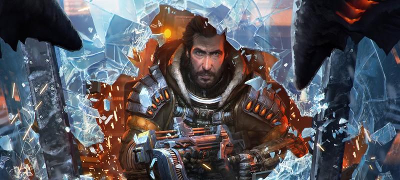 Студия Spark Unlimited, разработчик Lost Planet 3, закрывается