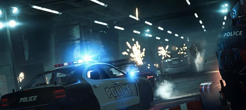80% копий Battlefield Hardline куплены на PS4 и Xbox One