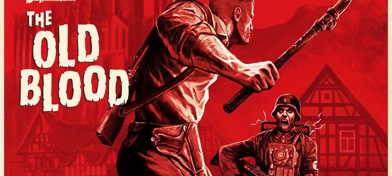 Обзор обновления PlayStation Store – 6 мая 2015