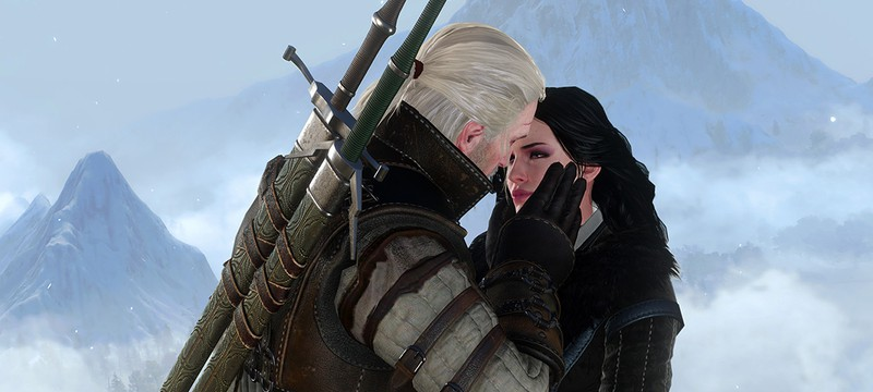 CD Projekt RED: PS4 версия The Witcher 3 выглядит лучше живьем