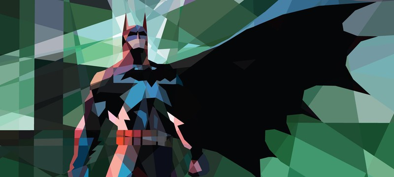 Warner Bros. Montreal ищут разработчиков для работы над next-gen игрой по вселенной DC