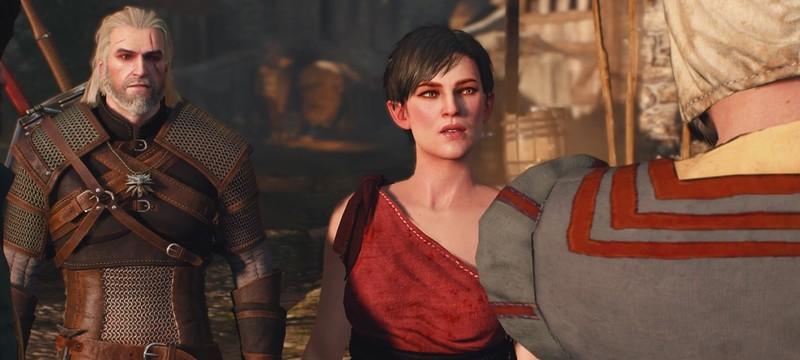 The Witcher 3: Wild Hunt уже в руках геймеров, опасайтесь спойлеров