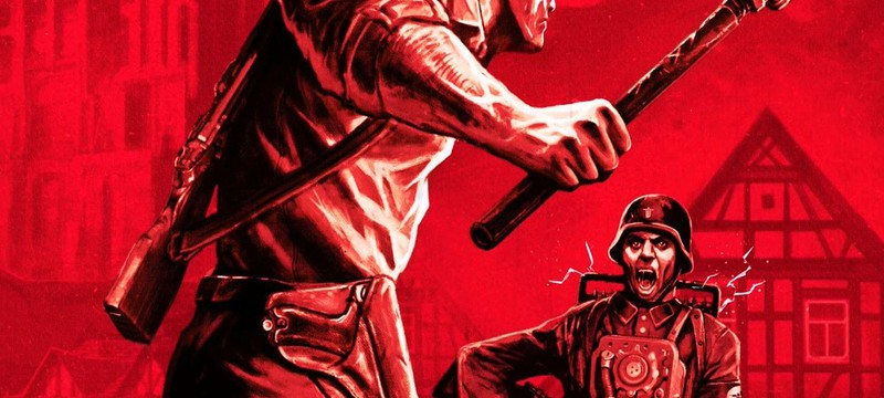 Итоги недели – Witcher 3, Fallout 4, The Old Blood, AC Syndicate
