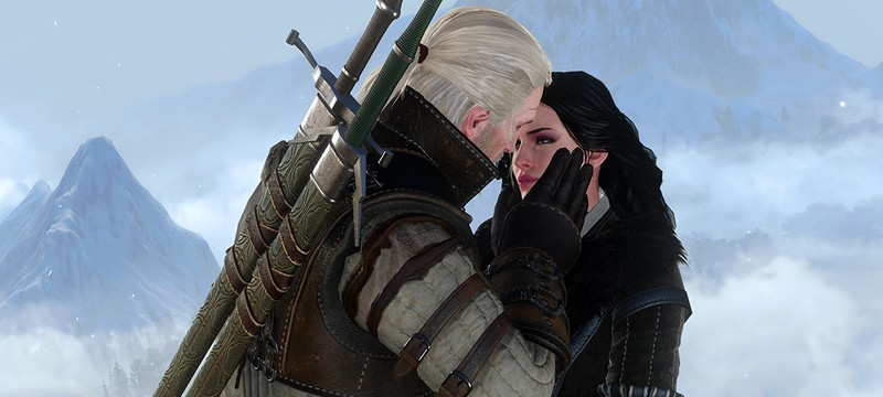 Gamespot: The Witcher 3 одна из лучших игр в истории – 10 из 10