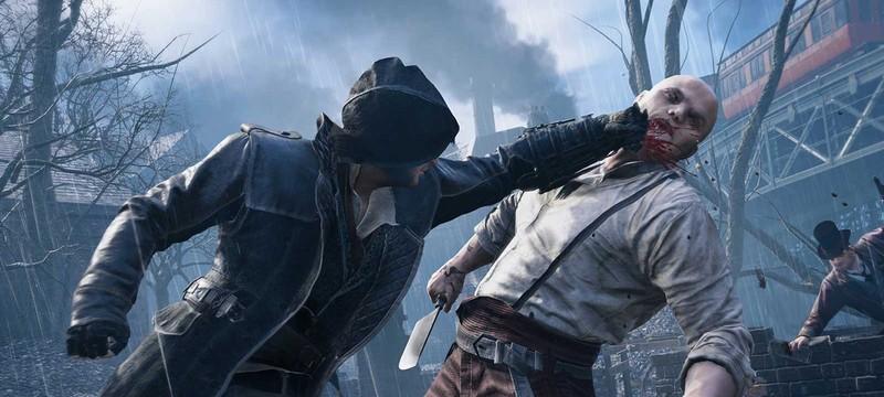 PS4 приносит Ubisoft больше всего денег