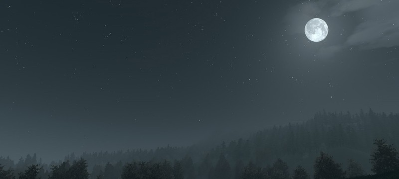 Игроки H1Z1 боятся не зомби, а темноты