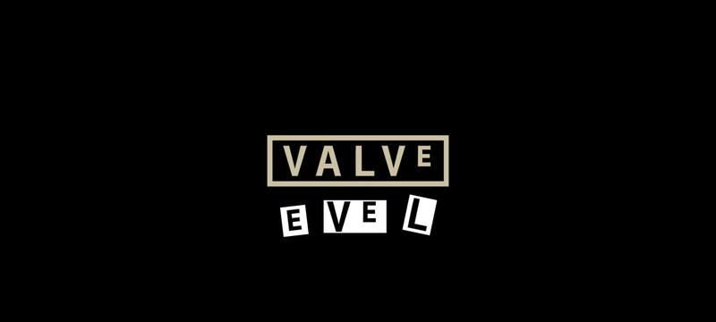 Valve – компания зла?