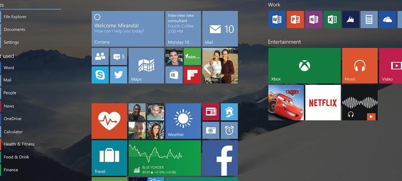 Пираты не смогут перейти на Windows 10 бесплатно