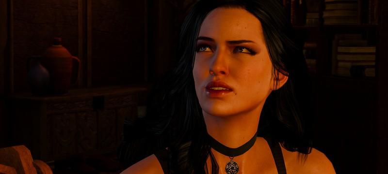 CD Projekt RED потребовала удалить видео-сравнение PS4 vs. PC