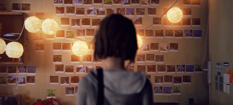 Dontnod хочет второй сезон Life is Strange с новыми героями