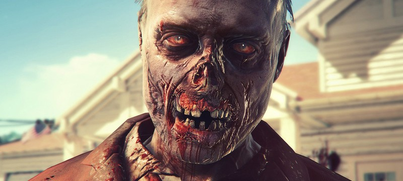 Студия Yager комментирует свое отстранение от разработки Dead Island 2