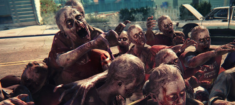 Techland готова закончить разработку Dead Island 2