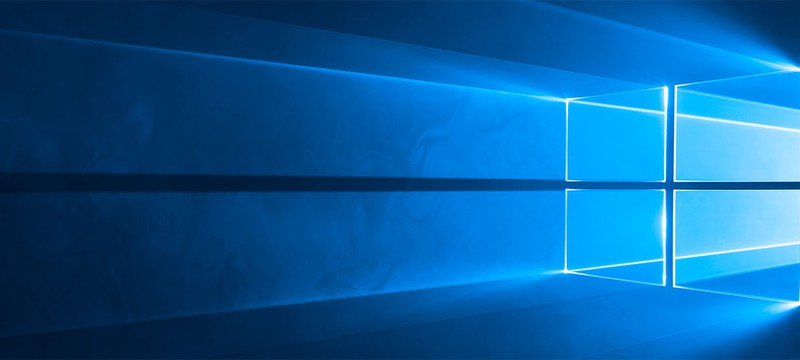 Самое интересное с презентации Microsoft Windows 10 Devices