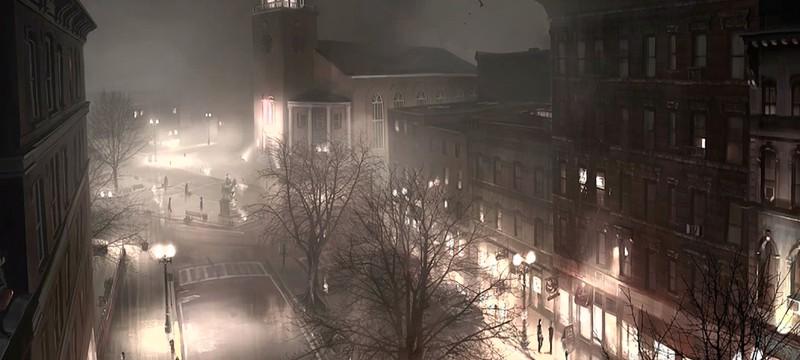 Paradox выкупили издательство White Wolf у CCP Games вместе с правами на World of Darkness