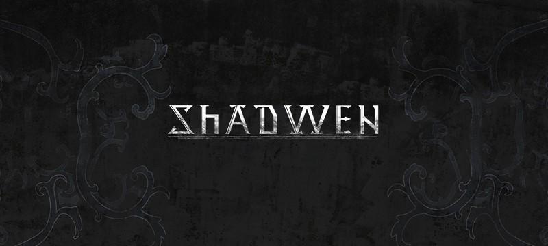 Разработчики Trine анонсировали новую игру — Shadwen