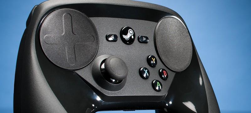 PC-гейминг: с контроллером или клавиатурой?