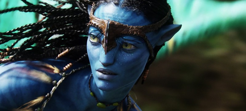 Джеймс Кэмерон комментирует состояние сиквелов Avatar