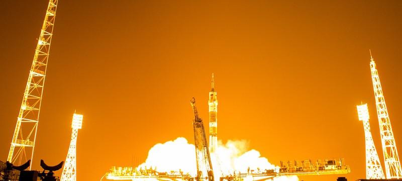 83 ракетных запуска 2015 года