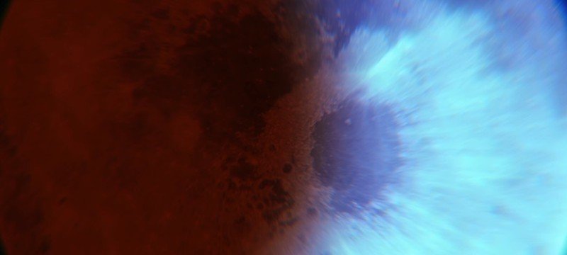 Pillars of Eternity: The White March Part 2 выходит в феврале